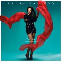 Laura Gallego Vintage