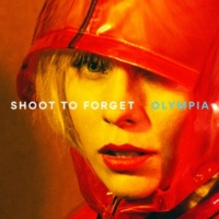 Olympia Shoot To Forget