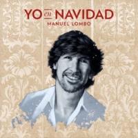 Manuel Lombo La Virgen Se Está Peinando