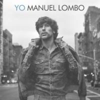 Manuel Lombo Entre Copas