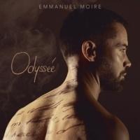 Emmanuel Moire La promesse
