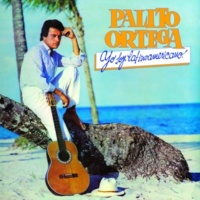 Palito Ortega Yo Soy Latinoamericano