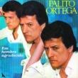 Palito Ortega