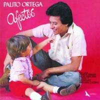Palito Ortega Afectos