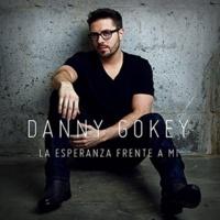 Danny Gokey La Esperanza Frente A Mi