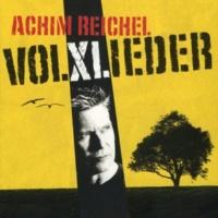 Achim Reichel Volxlieder