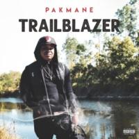 Pakmane Trailblazer