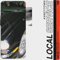 KANDYTOWN/BSC/KIKUMARU/DONY JOINT/DIAN/RYOHU Kapital (feat. BSC, KIKUMARU, DONY JOINT, DIAN & RYOHU)