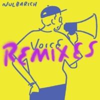 Nulbarich VOICE (Madison Mars Remix)