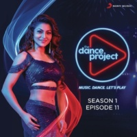 Various Artists The Dance Project (Season 1: Episode 11)