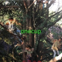 onecuper onecup