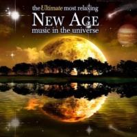 ヴァリアス・アーティスト The Ultimate Most Relaxing New Age Music In The Universe