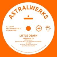 Little Death Paradise