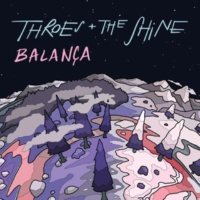 Throes + The Shine Balança (Rompante Remix)