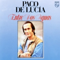 パコ・デ・ルシア Entre Dos Aguas