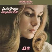Austin Cromer Sings for Her