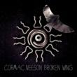 Cormac Neeson Broken Wing
