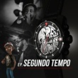 Preto No Branco/César Menotti & Fabiano Com Você Eu Topo (feat.César Menotti & Fabiano) [Ao Vivo]