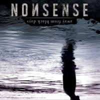 Nonsense Away from Black Days