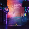 Lil Peep/ILoveMakonnen/Fall Out Boy I've Been Waiting (feat.Fall Out Boy)