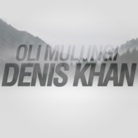 Denis Khan Oli Mulungi