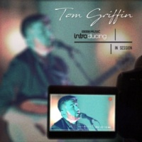 Tom Griffin A Good Day