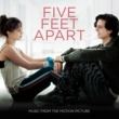 "Andy Grammer Don't Give Up On Me (From ""Five Feet Apart"")"