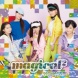 magical2 MAGICAL☆BEST -Complete magical2 Songs-