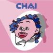 CHAI PUNK