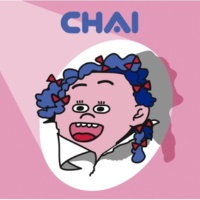 CHAI フューチャー