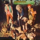 Jethro Tull This Was (50th Anniversary Edition)