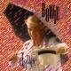 David Bowie Dance