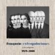 Fangoria Extrapolaciones y dos preguntas 1989-2000