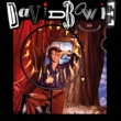 David Bowie Never Let Me Down (2018)