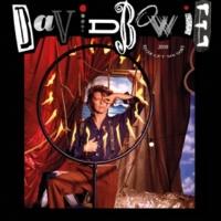 David Bowie Bang Bang (2018)