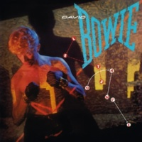 David Bowie Let's Dance (2018 Remastered Version)