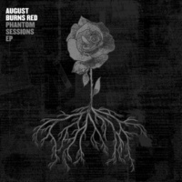 August Burns Red Phantom Sessions EP