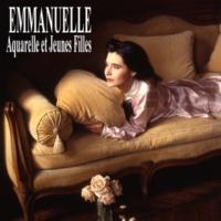 Emmanuelle Satan