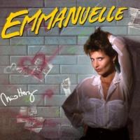 Emmanuelle Stop