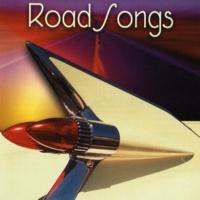 ヴァリアス・アーティスト Giants Of Jazz: Road Songs