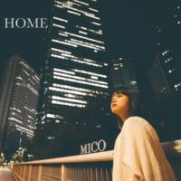 MICO HOME