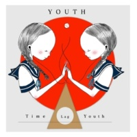 Time Lag Youth YOUTH
