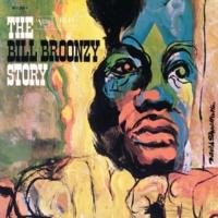 ビッグ・ビル・ブルーンジー The Big Bill Broonzy Story