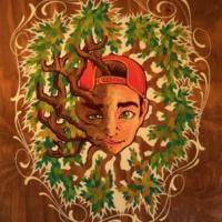 MASATO AWAKE GROWTH RECORD 1