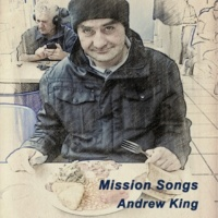 Andrew King Mission Songs
