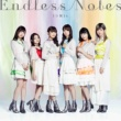 i☆Ris Endless Notes