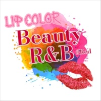 DJ SAMURAI SERVICE Production LIP COLOR ~Beauty R&B~ #Red