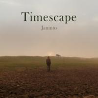 Janinto Timescape-Janinto