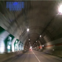 PIANOBEBE Tunnel I