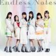 i☆Ris Endless Notes